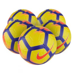 nike-ordem-v-5xspielball-gelb-f707-fussball-ball-football-soccer-packet-sc3128.jpg