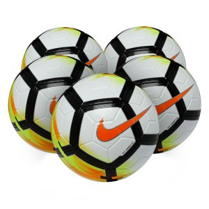 nike-ordem-v-5xspielball-weiss-f100-fussball-ball-football-soccer-packet-sc3128.jpg