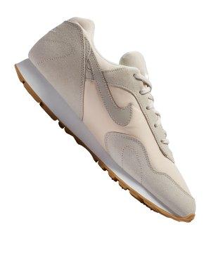 nike-outburst-sneaker-damen-grau-f800-ao1069-lifestyle-schuhe-damen-sneakers.jpg