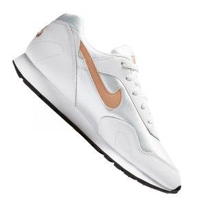 nike-outburst-sneaker-damen-weiss-f110-ao1069-lifestyle-schuhe-damen-sneakers.jpg