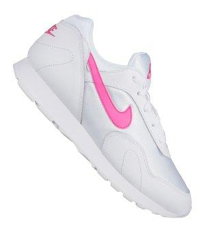 nike-outburst-sneaker-damen-weiss-pink-f115-lifestyle-schuhe-damen-sneakers-ao1069.jpg