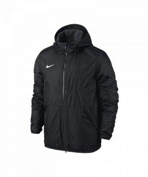 nike-outerwear-team-fall-jacket-jacke-allwetterjacke-teamsportjacke- 022d0ec837