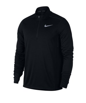 nike-pacer-1-4-zip-top-running-schwarz-f010-running-textil-t-shirts-928411.jpg