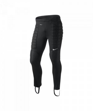 nike-padded-goalie-pant-torwarthose-lang-schwarz-f010-torhueter-480050.jpg