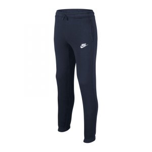 nike-pant-el-cf-jogginghose-kids-blau-f451-trainingshose-bequem-kinder-fussball-lifestyle-gummizug-baumwollemix-805494.jpg