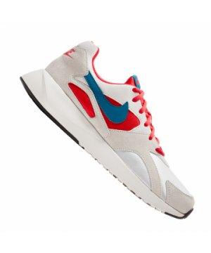 nike-pantheos-sneaker-weiss-rot-f102-916776-lifestyle-schuhe-herren-sneakers.jpg