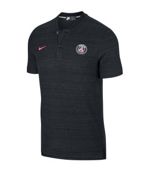 nike-paris-saint-germain-grand-slam-men-black-f032-replicas-poloshirts-international-892342.jpg