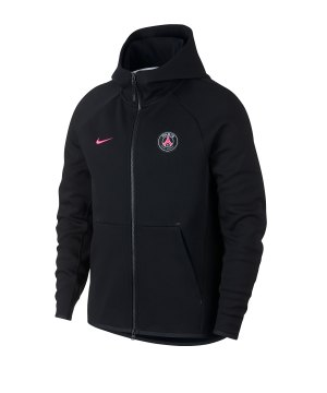 nike-paris-saint-germain-tech-fleece-jacke-f010-replicas-jacken-international-ah5204.jpg