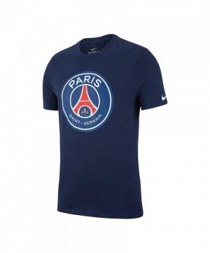 nike-paris-st--germain-crest-t-shirt-blau-f410-fanshop-fanartikel-replica-sport-bekleidung-textil-898625.jpg
