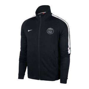 nike-paris-st-garmain-franchise-jacket-f015-replica-fanshop-jacke-paris-st-germain-883467.jpg