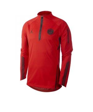 nike-paris-st-germain-aeroshield-strike-top-f661-replicas-sweatshirts-international-textilien-aj2392.jpg