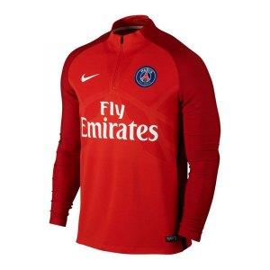 nike-paris-st-germain-aeroswift-sweatshirt-f676-sporthose-trainingshose-fussballhose-herrenhose-858309.jpg