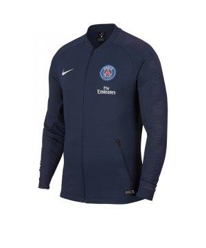 nike-paris-st-germain-anthem-jacket-jacke-f411-fanshop-fanartikel-frankreich-parc-au-princes-prinzenstadion-894365.jpg