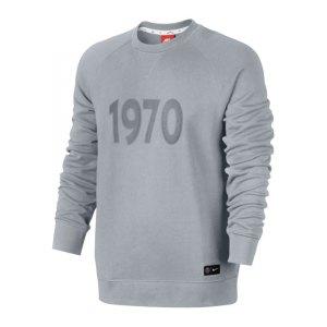 nike-paris-st-germain-auth-crew-sweatshirt-f012-pullover-sweat-fanshop-ligue-1-psg-men-herren-824611.jpg