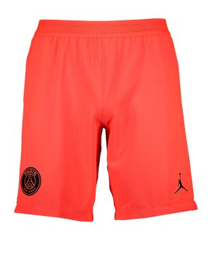 nike-paris-st-germain-auth-short-away-19-20-f612-replicas-shorts-international-aj5286.jpg