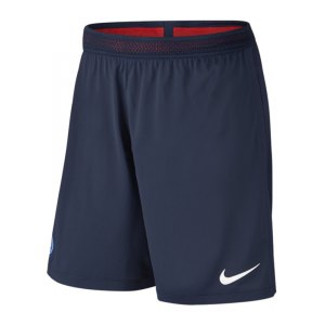nike-paris-st-germain-auth-short-home-16-17-f410-replica-heimshort-hose-kurz-men-maenner-herren-fankollektion-824243.jpg