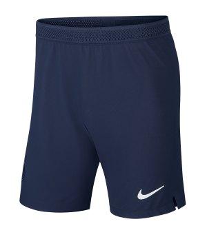 nike-paris-st-germain-auth-short-home-19-18-f410-replicas-shorts-international-bv4139.jpg