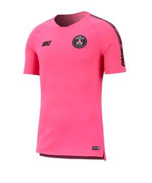 nike-paris-st-germain-breathe-squad-t-shirt-f640-replicas-t-shirts-international-894298.jpg