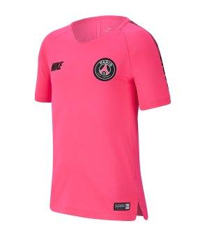 nike-paris-st-germain-breathe-t-shirt-kids-f640-replicas-t-shirts-international-894394.jpg