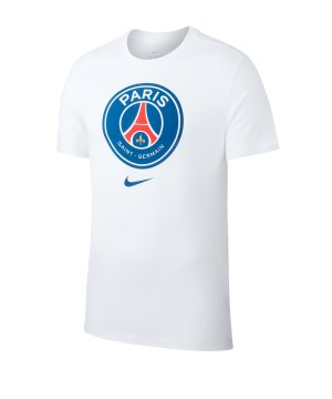 nike-paris-st-germain-crest-t-shirt-weiss-f100-replicas-t-shirts-international-aq7452.jpg