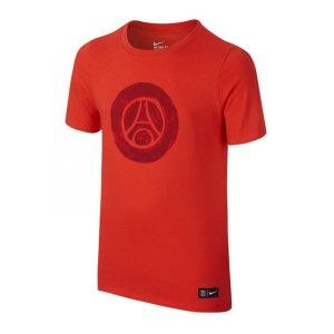 nike-paris-st-germain-crest-tee-t-shirt-kids-f660-replica-fanshirt-kinder-children-kurzarm-fanshop-805834.jpg