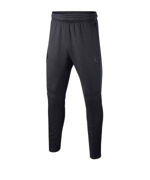 nike-paris-st-germain-dry-squad-hose-kids-f022-aq0975-replicas-pants-international.jpg