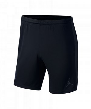 nike-paris-st-germain-dry-squad-short-f012-aq0960-replicas-shorts-international.jpg