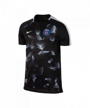nike-paris-st-germain-dry-squad-t-shirt-f015-fan-verein-spieler-mannschaft-stolz-treue-ausstattung-training-854568.jpg
