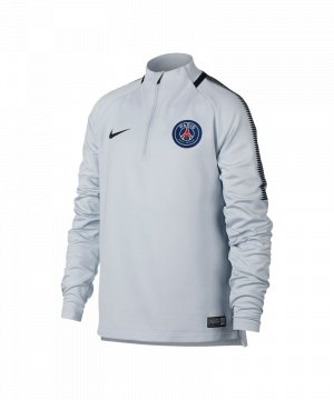 nike-paris-st-germain-dry-squad-top-grau-f047-t-shirt-kids-kindershirt-oberteil-854679.jpg