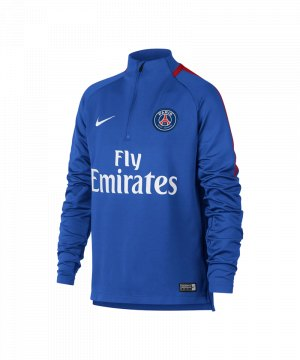 nike-paris-st-germain-dry-squad-top-grau-f440-t-shirt-kids-kindershirt-oberteil-854679.jpg