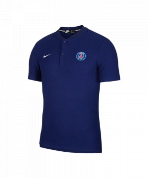 nike-paris-st-germain-grand-slam-poloshirt-f421-892342-replicas-sweatshirts-international.jpg