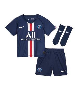 nike-paris-st-germain-home-19-20-babykit-f411-verein-team-mannschaft-team-kinder-ao3081.jpg