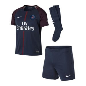 nike-paris-st-germain-home-minikit-17-18-f430-kindertrikot-set-komplett-psg-frankreich-ligue1-847365.jpg