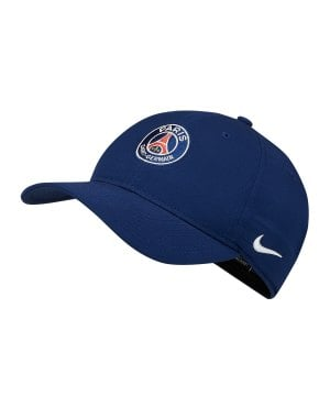 nike-paris-st-germain-l91-cap-kappe-blau-f492-replicas-zubehoer-international-bv6425.jpg
