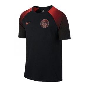 nike-paris-st-germain-match-tee-t-shirt-f010-fanoutfit-fankollektion-men-herrenbekleidung-replica-kurzarmshirt-828130.jpg