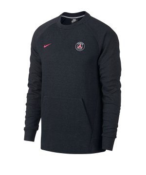 nike-paris-st-germain-optic-crew-sweatshirt-f010-replicas-sweatshirts-international-919559.jpg