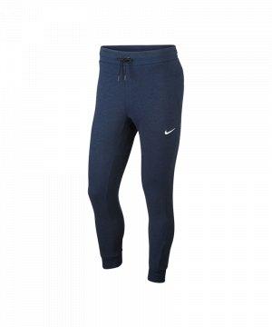 nike-paris-st-germain-optic-jogger-schwarz-f010-replicas-pants-international-textilien-919572.jpg