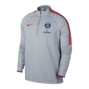 nike-paris-st-germain-shield-strike-drill-top-f013-langarm-reissverschlusskragen-fanshop-ligue-1-men-herren-832274.jpg