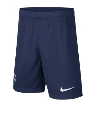 nike-paris-st-germain-short-home-19-20-kids-f410-hose-match-verein-team-sportmannschaft-bv4146.jpg