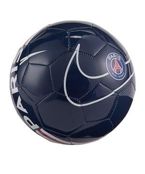 nike-paris-st-germain-skills-miniball-blau-f410-equipment-fussbaelle-sc3608.jpg