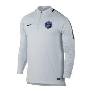 nike-paris-st-germain-squad-longsleeve-top-f047-trainingsshirt-psg-frankreich-ligue1-polyester-fussballmannschaft-langarm-854524.jpg