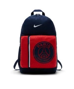 nike-paris-st-germain-stadium-rucksack-kids-f421-equipment-taschen-ba5526.jpg