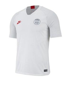 nike-paris-st-germain-strike-top-t-shirt-f104-replicas-t-shirts-international-ao5147.jpg