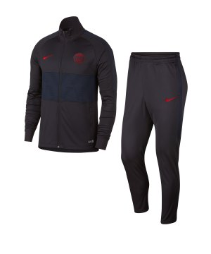 nike-paris-st-germain-trainingsanzug-kids-f081-replicas-anzuege-international-aq0785.jpg