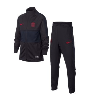nike-paris-st-germain-trainingsanzug-schwarz-f081-replicas-anzuege-international-ao6752.jpg