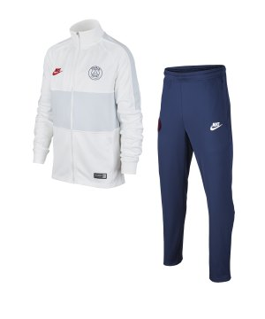 nike-paris-st-germain-trainingsanzug-weiss-f100-replicas-anzuege-international-ao6752.jpg