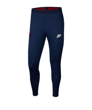 nike-paris-st-germain-trainingshose-f410-replicas-pants-international-ao5333.jpg