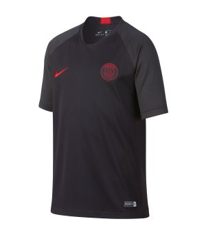 nike-paris-st-germain-trainingsshirt-kids-f081-replicas-t-shirts-international-ao6498.jpg