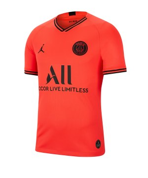 nike-paris-st-germain-trikot-away-19-20-f613-replicas-trikots-international-aj5552.jpg