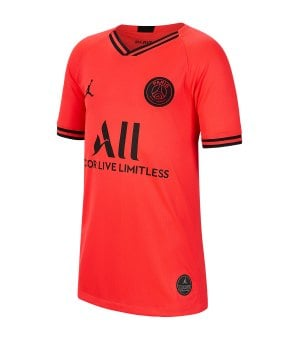 nike-paris-st-germain-trikot-away-19-20-kids-f613-replicas-trikots-international-aj5816.jpg